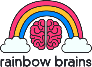 Rainbow Brains